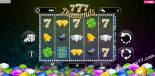 slot avtomati igre 777 Diamonds MrSlotty