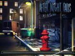 slot avtomati igre After Night Falls Betsoft