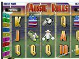 slot avtomati igre Aussie Rules Rival