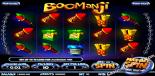 slot avtomati igre Boomanji Betsoft