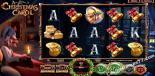 slot avtomati igre Christmas Carol Betsoft