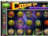 slot avtomati igre Cosmic Quest 2 Rival