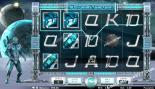 slot avtomati igre Cyber Ninja Join Games