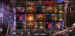 slot avtomati igre Dr Jekyll and Mr Hyde Betsoft