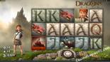 slot avtomati igre Dragon's Myth Rabcat Gambling
