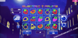 slot avtomati igre Electric7Fruits MrSlotty