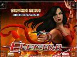 slot avtomati igre Elektra Playtech