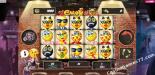 slot avtomati igre Emoji Slot MrSlotty