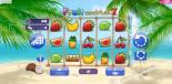 slot avtomati igre FruitCoctail7 MrSlotty