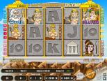 slot avtomati igre Gods And Goddesses Of Olympus Wirex Games