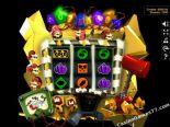 slot avtomati igre Gold Boom Slotland