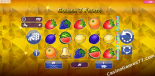 slot avtomati igre Golden7Fruits MrSlotty