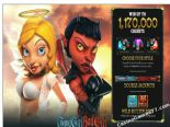 slot avtomati igre Good Girl, Bad Girl Betsoft