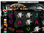 slot avtomati igre Hallows Eve Omega Gaming