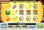 slot avtomati igre Jungle Fruits OMI Gaming