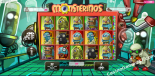slot avtomati igre Monsterinos MrSlotty