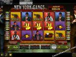 slot avtomati igre New York Gangs GamesOS