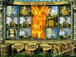 slot avtomati igre Once Upon a Time Betsoft