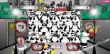 slot avtomati igre PandaMEME MrSlotty