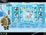 slot avtomati igre Polar Tale GamesOS