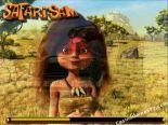 slot avtomati igre Safari Sam Betsoft