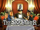 slot avtomati igre Slotfather Betsoft