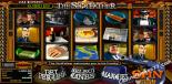 slot avtomati igre Slotfather Jackpot Betsoft