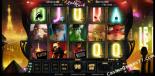 slot avtomati igre Super Lady Luck iSoftBet