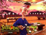 slot avtomati igre Sushi Bar Betsoft