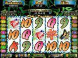 slot avtomati igre Tiger Treasures RealTimeGaming