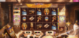 slot avtomati igre Treasures of Egypt MrSlotty