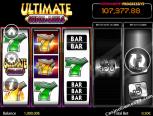 slot avtomati igre Ultimate Super Reels iSoftBet