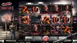 slot avtomati igre Zombie Escape Join Games